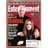 Entertainment Weekly, February 9 2001