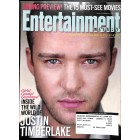 Entertainment Weekly, February 9 2007