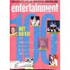 Entertainment Weekly, January 10 1992