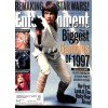 Entertainment Weekly, January 10 1997