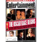 Entertainment Weekly, January 12 1996