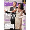 Entertainment Weekly, January 13 2012