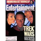 Entertainment Weekly, January 14 1994
