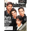 Entertainment Weekly, January 14 1997
