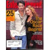 Entertainment Weekly, January 14 2005