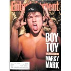 Entertainment Weekly, January 15 1993
