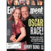 Entertainment Weekly, January 16 1998
