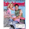 Entertainment Weekly, January 16 2004