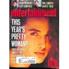 Entertainment Weekly, January 18 1991