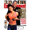 Entertainment Weekly, January 18 2002