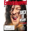 Cover Print of Entertainment Weekly, January 19 2018