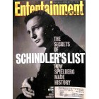 Entertainment Weekly, January 21 1994