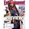Entertainment Weekly, January 21 2011
