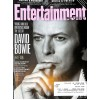 Entertainment Weekly, January 22 2016