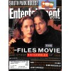 Entertainment Weekly, January 23 1998