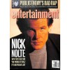 Entertainment Weekly, January 24 1992