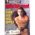 Entertainment Weekly, January 25 1991