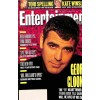 Entertainment Weekly, January 26 1996