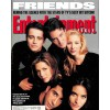 Entertainment Weekly, January 27 1995