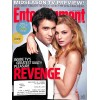Entertainment Weekly, January 27 2012
