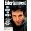 Entertainment Weekly, January 28 1994