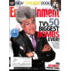 Entertainment Weekly, January 29 2010