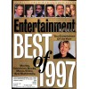 Entertainment Weekly, January 2 1998