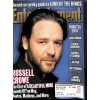 Entertainment Weekly, January 4 2002