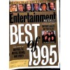Entertainment Weekly, January 5 1996