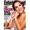 Entertainment Weekly, January 7 2011