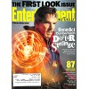 Entertainment Weekly, January 8 2016