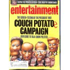Entertainment Weekly, July 10 1992
