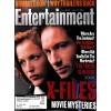 Entertainment Weekly, July 10 1998