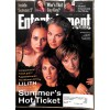 Entertainment Weekly, July 11 1997
