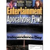 Entertainment Weekly, July 12 1996