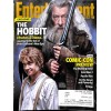 Entertainment Weekly, July 13 2012