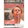 Entertainment Weekly, July 14 1995