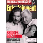 Entertainment Weekly, July 15 1994