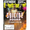 Cover Print of Entertainment Weekly, July 15 2016