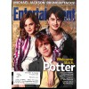 Entertainment Weekly, July 17 2009