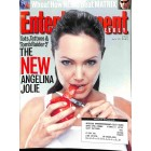 Entertainment Weekly, July 18 2003