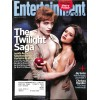 Entertainment Weekly, July 18 2008