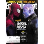 Entertainment Weekly, July 19 2013