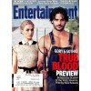 Entertainment Weekly, July 1 2011