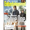 Entertainment Weekly, July 1 2016