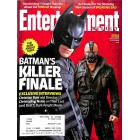 Entertainment Weekly, July 20 2012