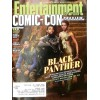 Cover Print of Entertainment Weekly, July 21 2017