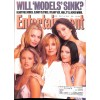 Entertainment Weekly, July 22 1994