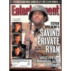 Entertainment Weekly, July 24 1998