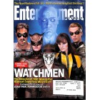 Entertainment Weekly, July 25 2008